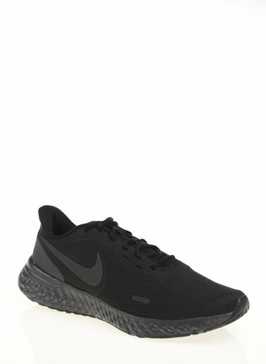 Nike Revolutıon 5 Siyah